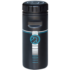 PRO Tool Bottle 750ml, black